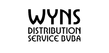 Wyns Drinks Distribution Service